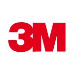 Logo: 3M